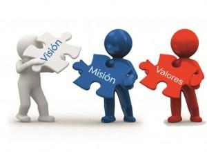 mision-vision-y-valores-de-una-empresa